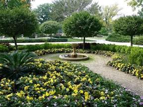 Botanical Gardens Milwaukee Wi Boerner Botanical Gardens