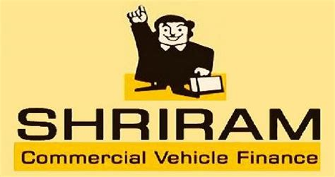 Shriram Transport Finance Letterhead Mining Engineering Mining Wiring Diagram And Circuit Schematic