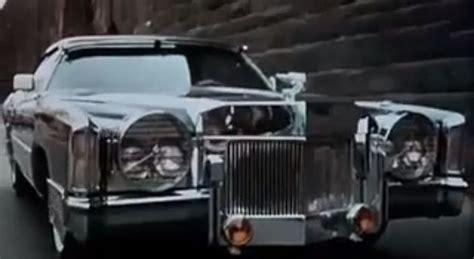 Superfly Cadillac Eldorado 301 Moved Permanently