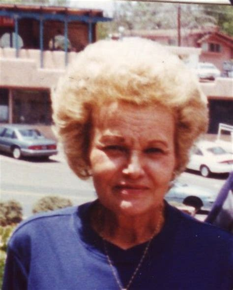bates obituary franklin tennessee legacy
