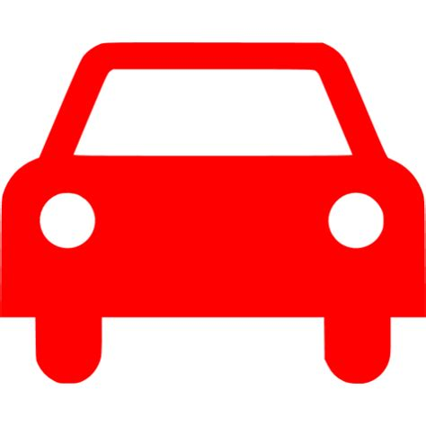 Car Icons by Car Icon Png Transparent Www Imgkid The Image Kid