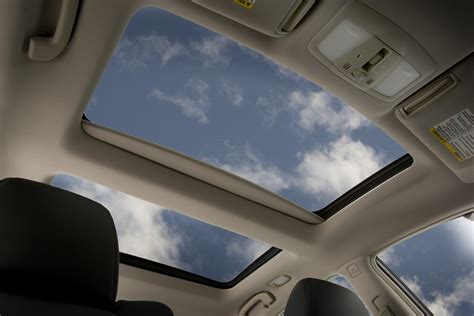 nissan maxima sunroof owner s log service visit for 2010 nissan maxima 171 road
