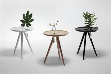 flower on table flower table for iker werteloberfell gbr