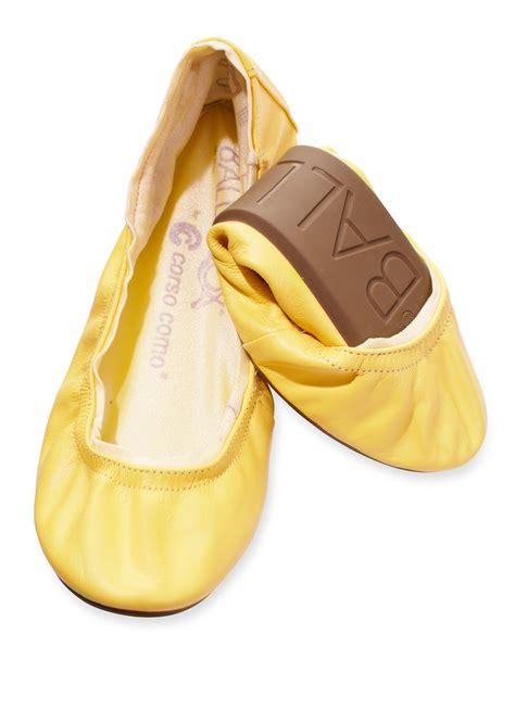 foldable ballet flats shoes best foldable ballet flats reviews of folding ballet flats