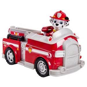 pat patrouille paw patrol sur king jouet