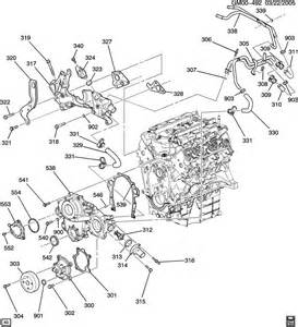 diagram additionally 2006 cadillac 2 8 v6 engine diagram get free image about wiring diagram