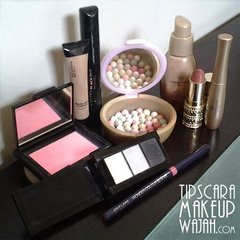 Make Up Oriflame discover and save creative ideas