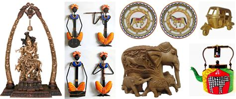 home decor items buy online buy handicrafts online indian crafts handmade home