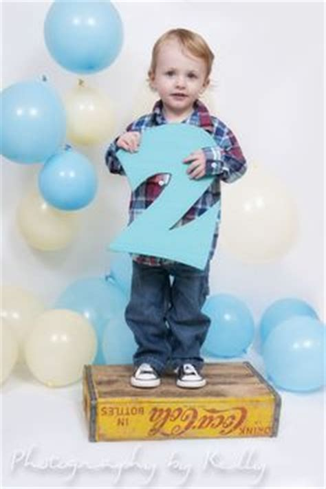 2 Year Ideas - 1000 images about toddler boys photo shoot on