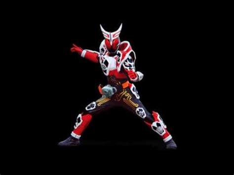 anoboy kamen rider ghost kamen rider ghost heisei henshin sound hd youtube