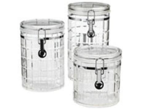 bathroom countertop storage containers bathroom countertop storage containers 28 images