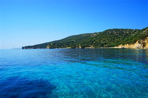 sailing greece ionian islands a carry on packing list for sailing in the greek islands
