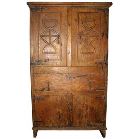 primitive armoire org armoire1 jpg