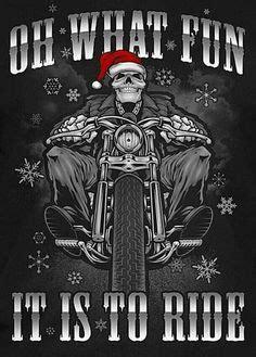 Motorrad Spr Che Dog Tag by 3036 Besten Weihnachten Bilder Auf Pinterest In 2018