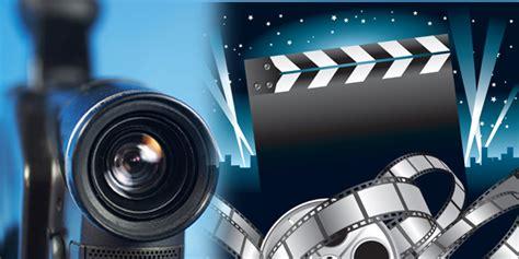 Full House Design Studio Hyderabad film amp video production equipment amp management company in