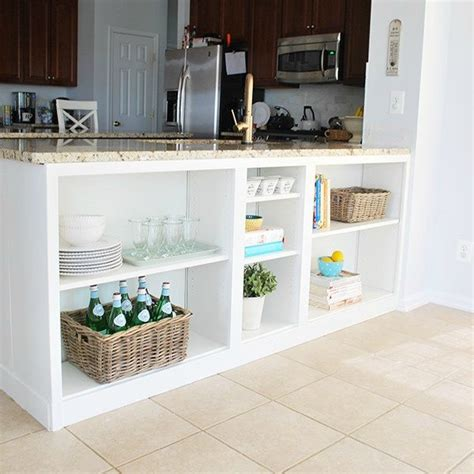ways to declutter kitchen counters s 17 brilliant ways to declutter every countertop in your