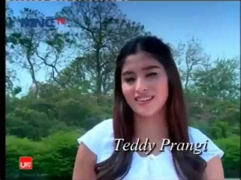 film ftv youtube film ftv mnctv hari ini asal mula pohon enau youtube