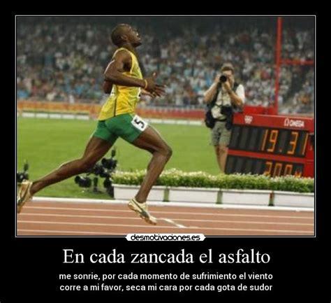 imagenes motivacionales de atletismo motivaci 243 n para corredores y deportistas taringa