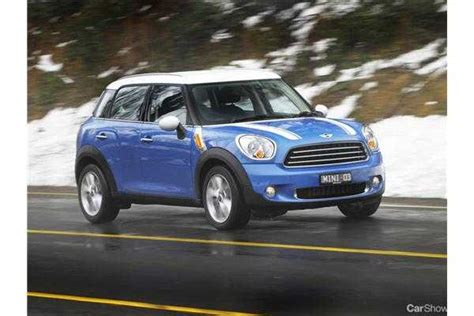 review 2011 mini countryman cooper s review and road test review 2011 mini countryman cooper s review and road test