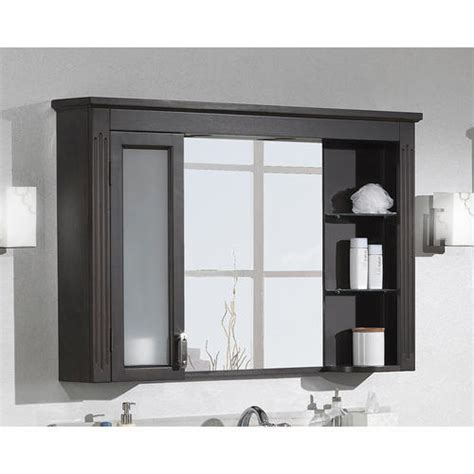 "Magick Woods 48"" Wellington Collection Upper Unit at Menards®"
