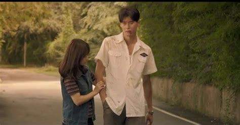 drakorindo hot young bloods booksmoviesandbeyond hot young bloods 4