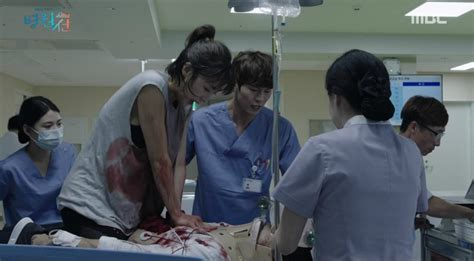 dramacool hospital ship ep 1 hospital ship episodes 1 2 187 dramabeans korean drama recaps