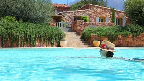 Mit Dem Auto Nach Korsika by Mit Dem Auto Nach Korsika Die Besten Hotel Angebote