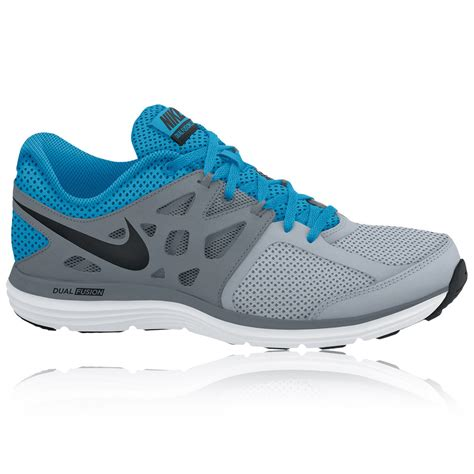 lite running shoes nike dual fusion lite running shoes 33