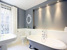 Vanity Thornaby by 1000 Ideas About Roll Top Bath On Bathroom