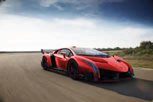 Lambo Veneno Vs Bugatti Lamborghini Veneno Vs Bugatti Veyron Wallpaper