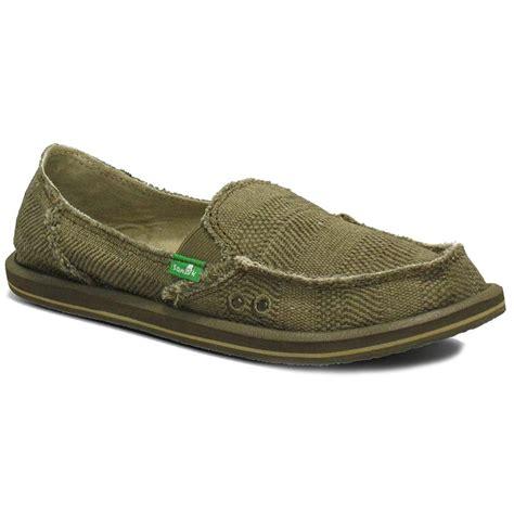 sanuk boots sanuk plain shoes s evo outlet