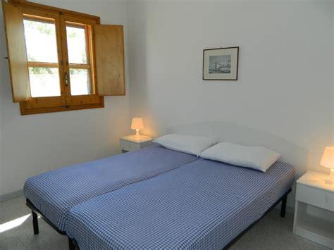 appartamenti a vieste alloggi piccolo friuli vieste