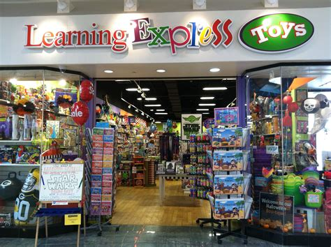 toy boat store welcome to the blog for learning express toys madison