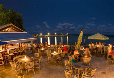 louie backyard key west the afterdeck at louie s backyard key west travel guide