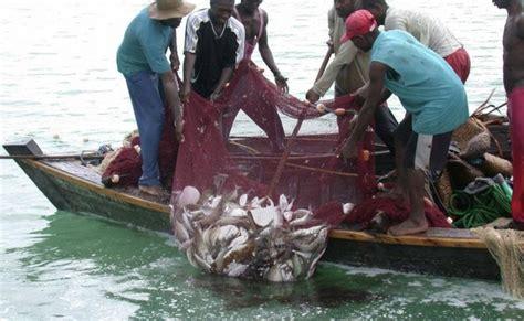 fishing boat jobs victoria climate change shrinking uganda s lakes and fish inter