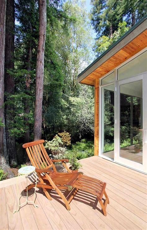 lovely summer home lovely summer house design