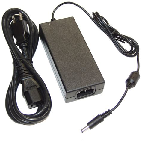 Adaptor Sony 19 5v 3 3a ac adapter for sony pcga ac19v 19 5v 3 3a 65w vaio pcg f