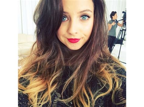 hairstyles for long hair zoella 15 different curly short hairstyle pictures best