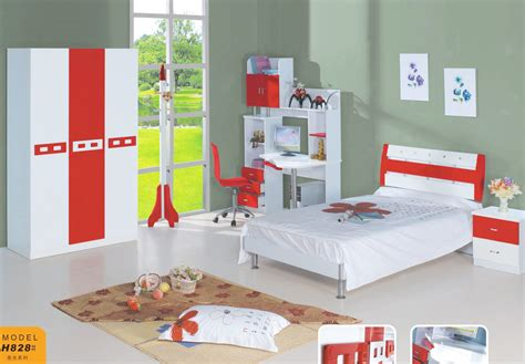 children bedroom set china children bedroom set jfh 828 china modern