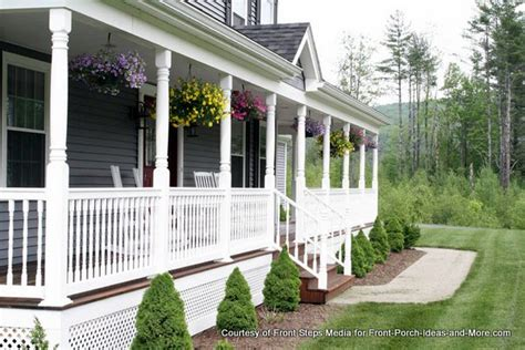 Black Interior Paint small front porch front porch ideas front porch decorating