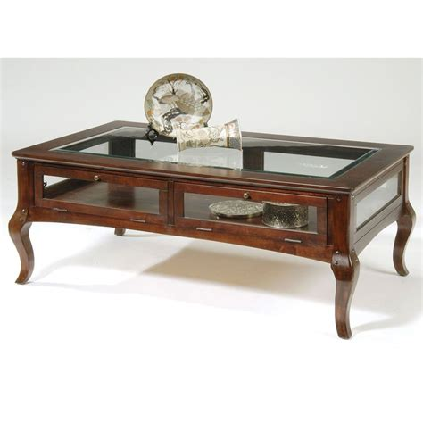Shadow Box Coffee Table Plans Find Out More About Amazing Shadow Box Coffee Table Ideas