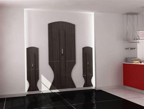kitchen wall table 3d model max cgtrader com