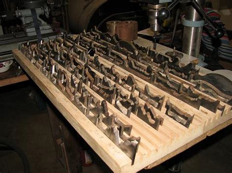 molding knives  sale page  woodworking talk
