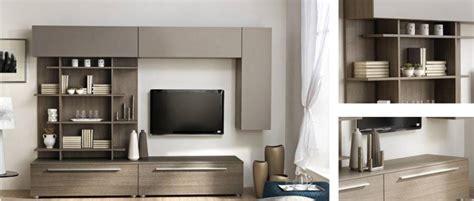 soggiorno moderno roma soggiorno moderno quot mito larice grigio quot vendita di sale e