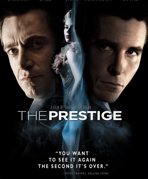 watch online the prestige 2006 full movie hd trailer фильм престиж 2006 сюжет описание смотреть в full hd 3d и 4k uhd hdclub
