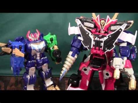 Rhs Figure Sentai Series Gokai Ranger Blue Original machalcon videolike