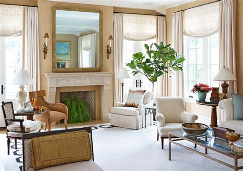 traditional home interiors living rooms decorating ideas elegant living rooms traditional home