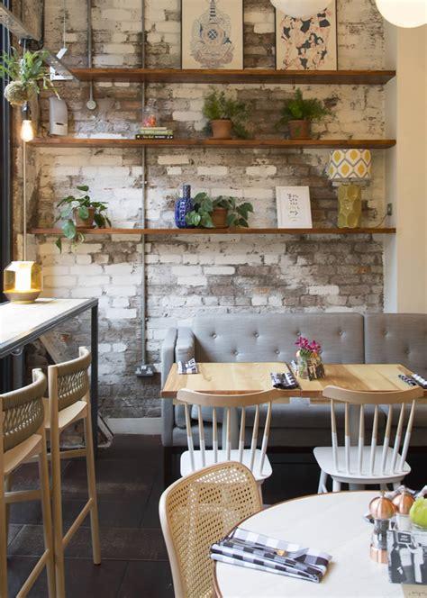 design quarter shops home store design quarter the 12 best home design stores