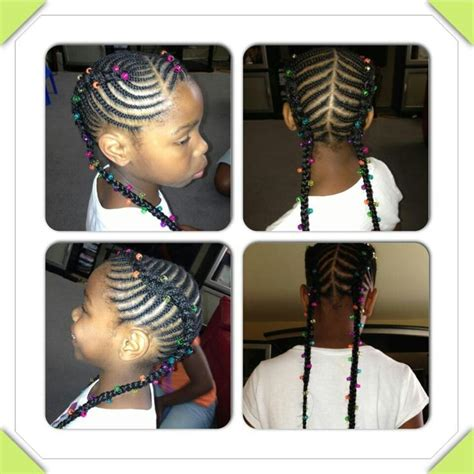 back to school cornrow hairstyles 17 best images about cornrows on pinterest back to