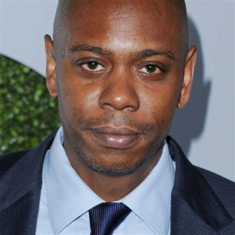 dave chappelle 10 facts about dave chappelle fact file